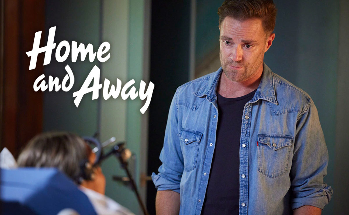 Home and Away Spoilers – Rachel admits her feelings for Christian