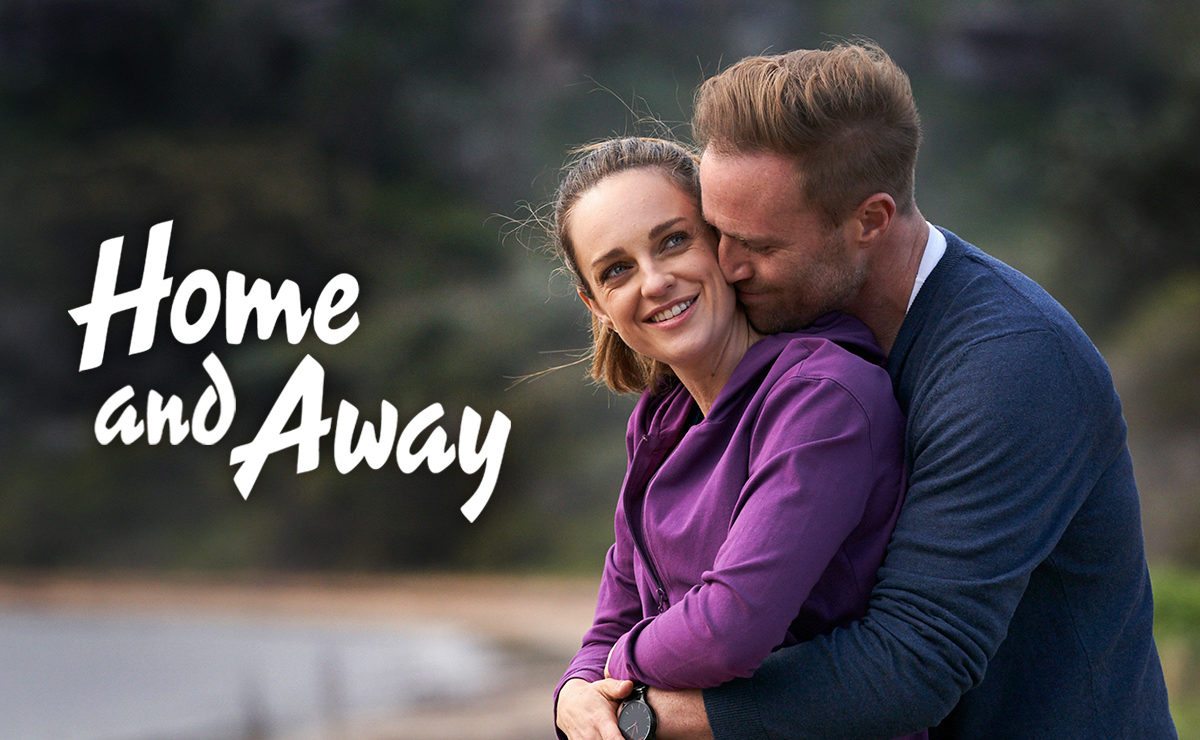 Home and Away Spoilers –Tori calls off the wedding for good