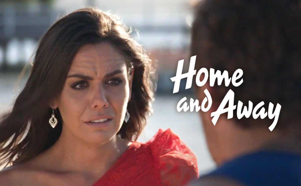 Home and Away Spoilers – Mac embarrasses herself at Nikau's party