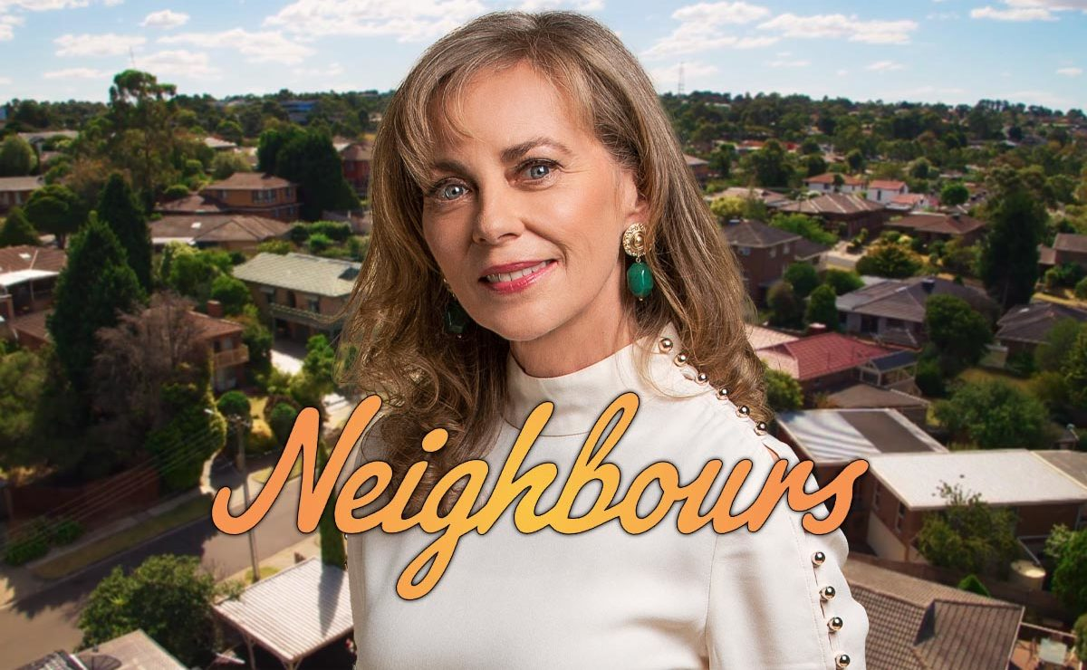 Neighbours Spoilers – Melanie rushed to hospital as Jane lashes out