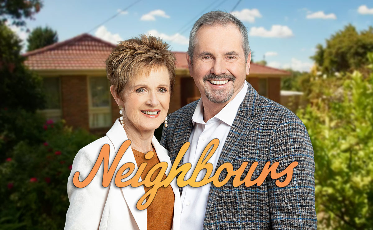 Neighbours Spoilers – Melanie explodes at Karl and Susan