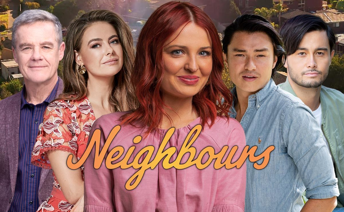 Neighbours Spoilers – Nicolette discovers Chloe spent the night with Leo