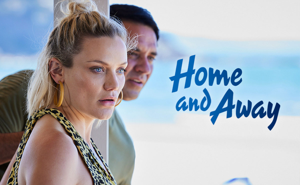 Home and Away Spoilers –Mia and Ari consider adoption