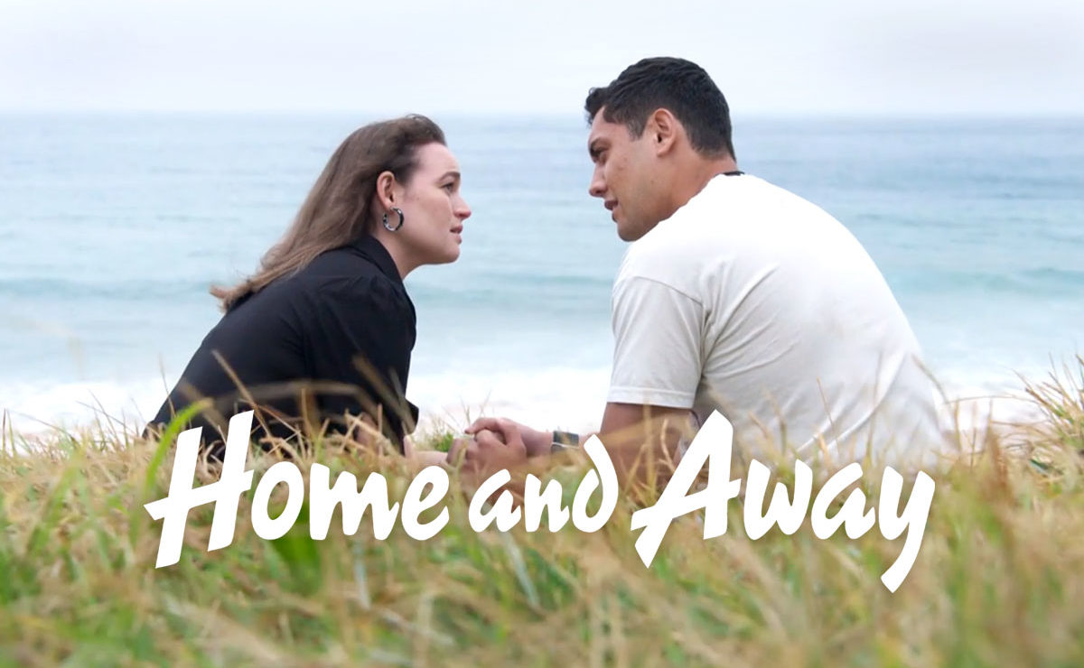 Home and Away Spoilers – Bella discovers that Nikau and Sienna slept together