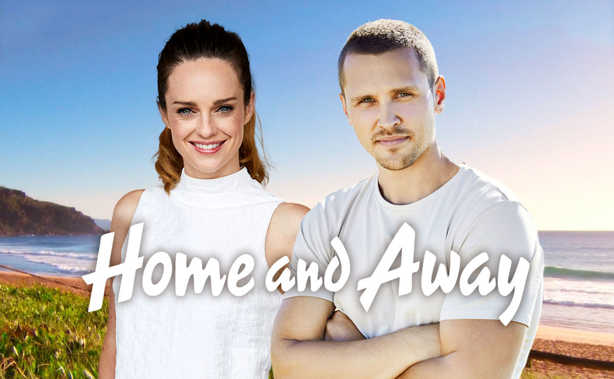 Home and Away Spoilers – Tori can't avoid new doc Logan