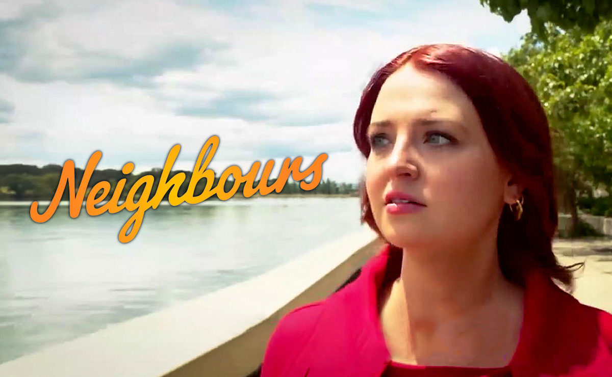 Neighbours Spoilers – Paul finds Nicolette and offers to buy her baby!