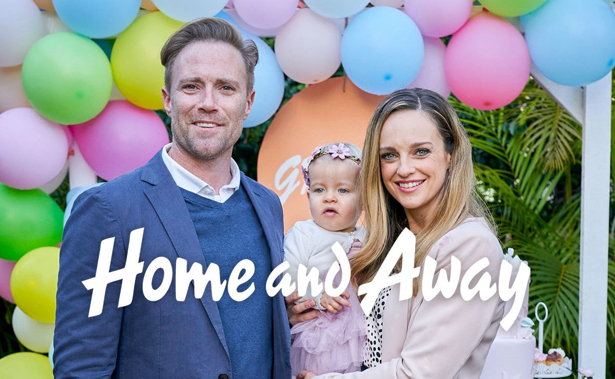 Home and Away airs departure decision for Tori and Christian