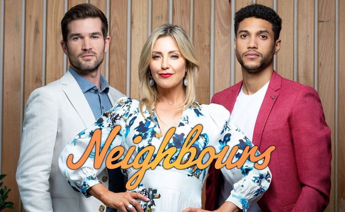 Neighbours Spoilers – Jane mourns the loss of her daughter