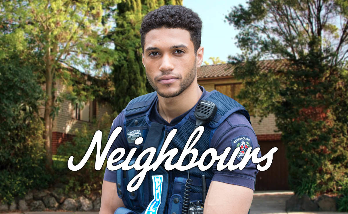 Neighbours Spoilers – Will Levi leave Amy for Felicity?