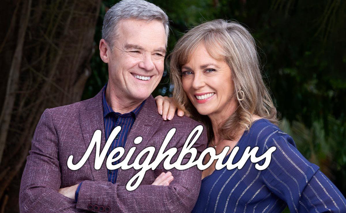 Neighbours Spoilers – Paul launches a bitter custody battle for Isla