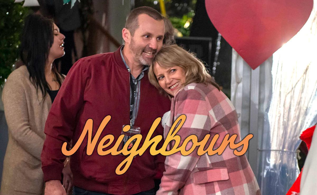 Neighbours Spoilers – Can Melanie's film win Toadie back?