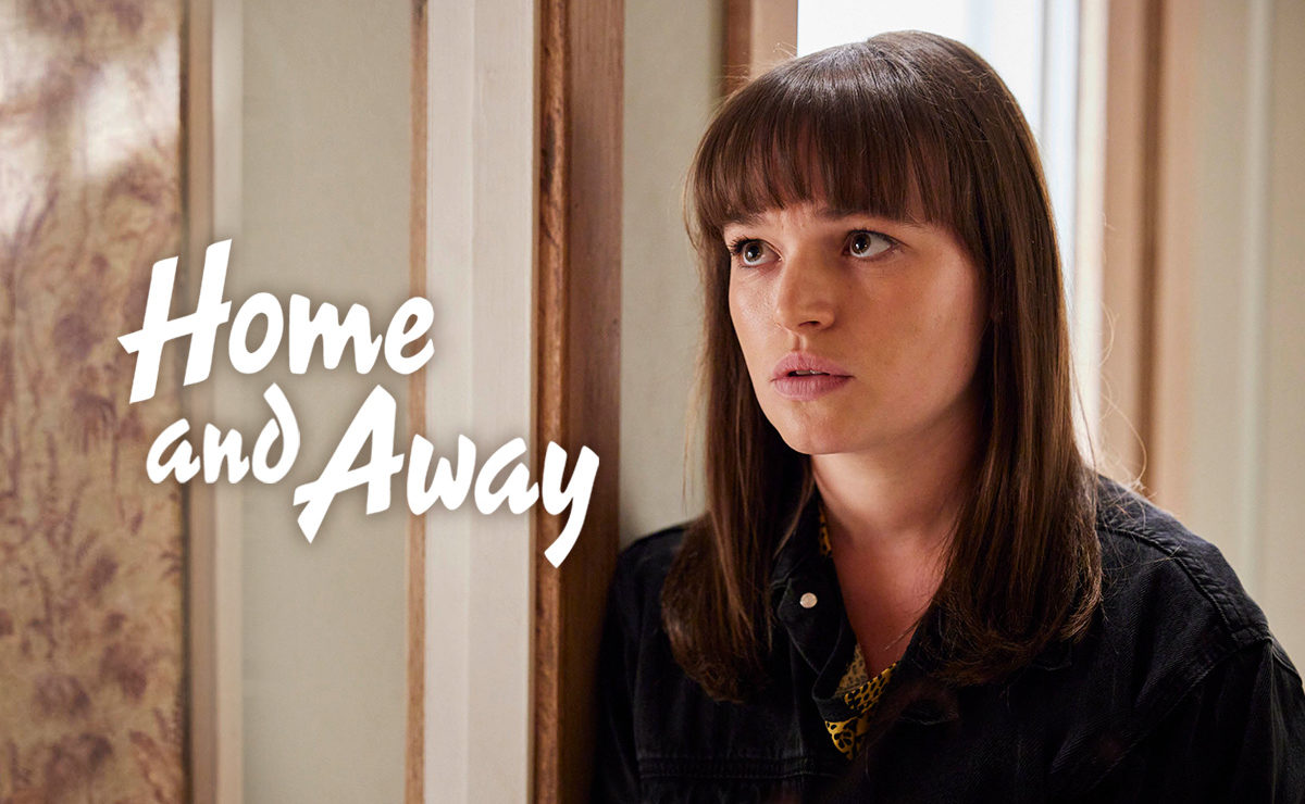 Home and Away Spoilers – Bella gives Nikau one final chance